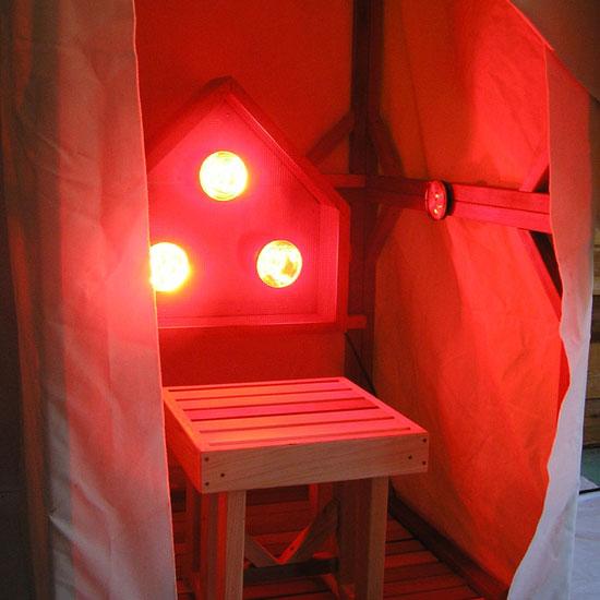 Marta williams blog infrared solutioingenieria Gallery